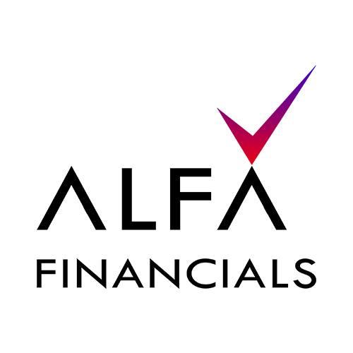 Alfa Financials