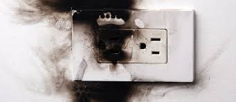plug installations and repairs