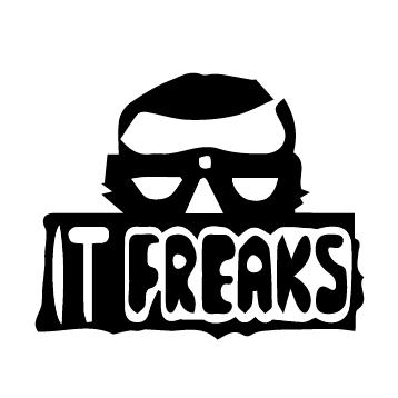 IT Freaks