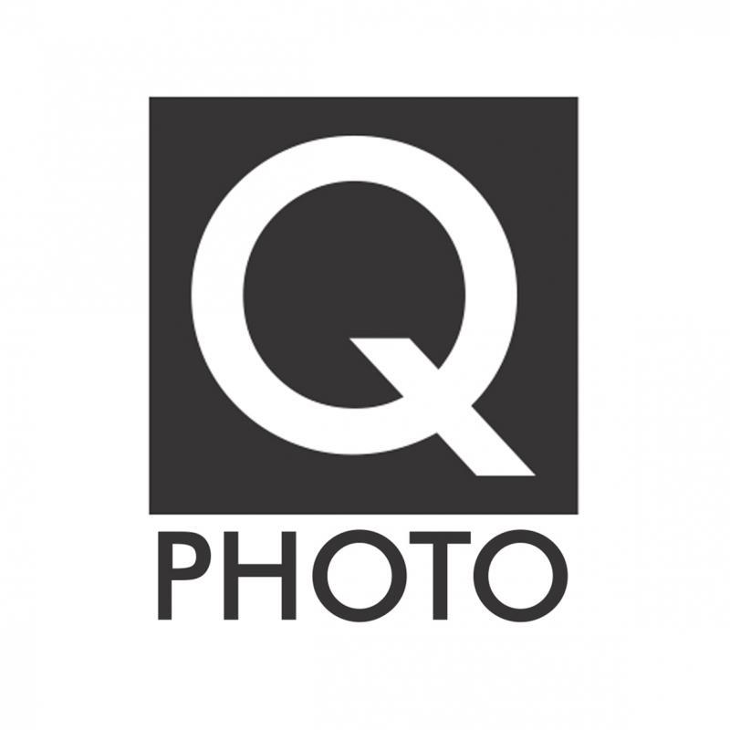 Q-Photo