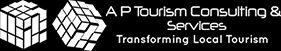 A P Tourism Consulting & Services