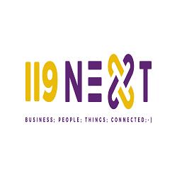 119Next