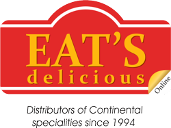 Eat's Delicious