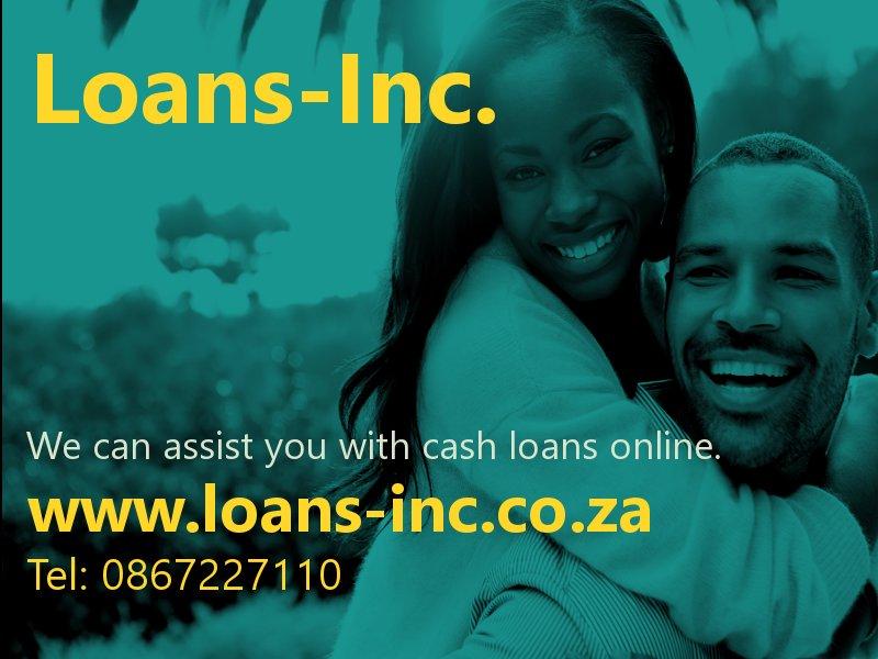Loans-Inc