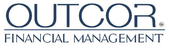 Outcore Financial Management