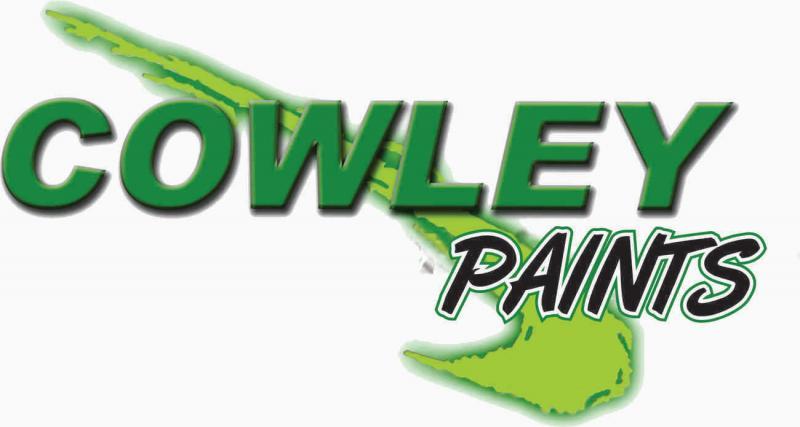 Cowley Paints Nelspruit