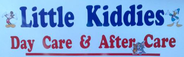 Little Kiddies Daycare & Aftercare
