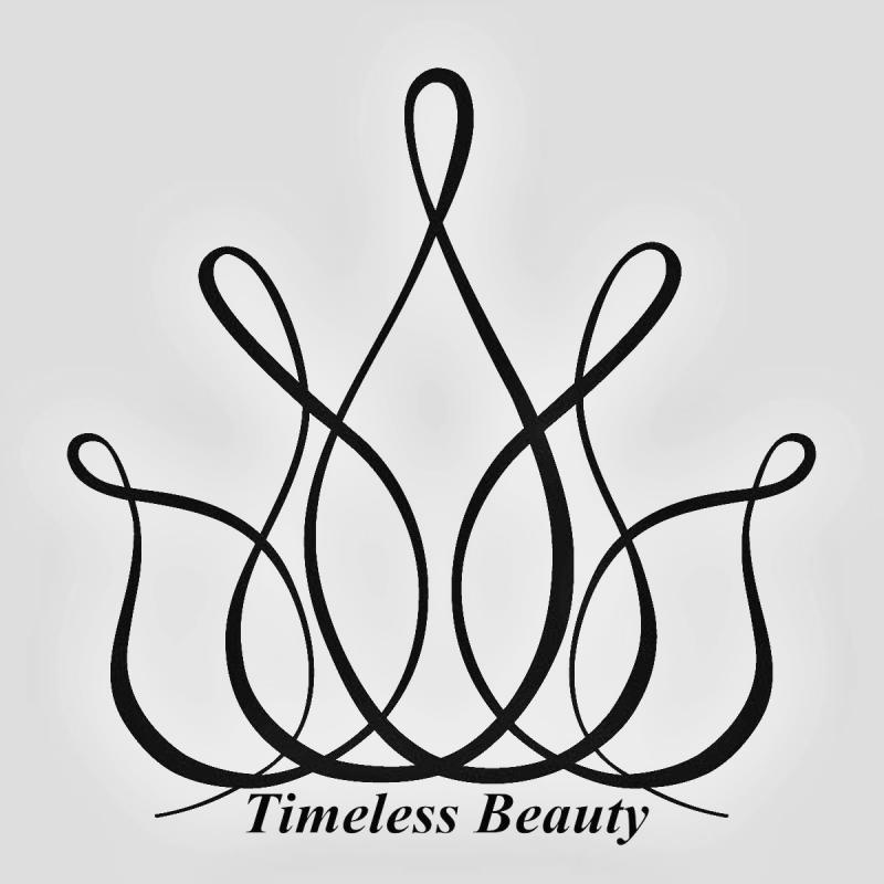 Timeless Beauty - Makeup by Joey Sheik