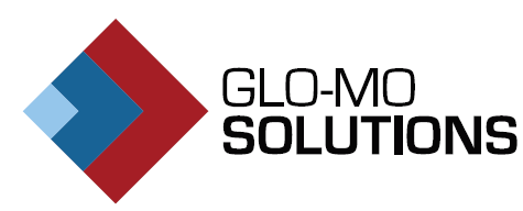 Glo Mo solutions