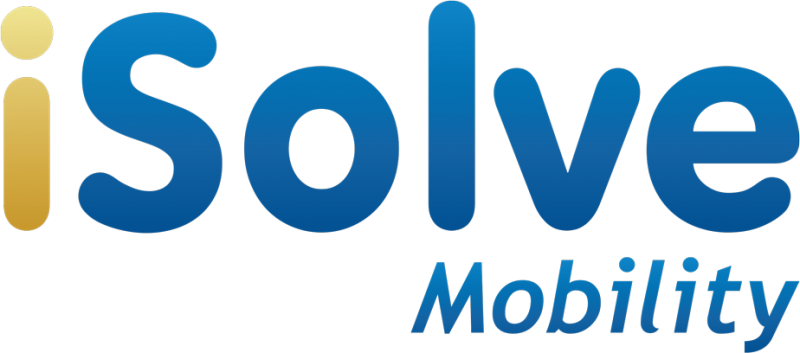 iSolve Mobility