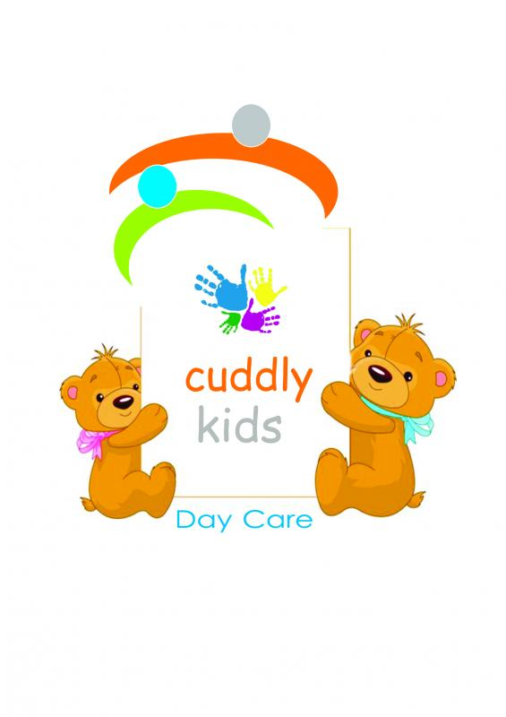 Cuddly Kids Day Care