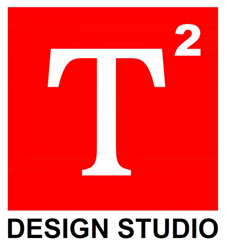 T-Square Design Studio