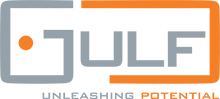 Gulf Contract Labour Hire