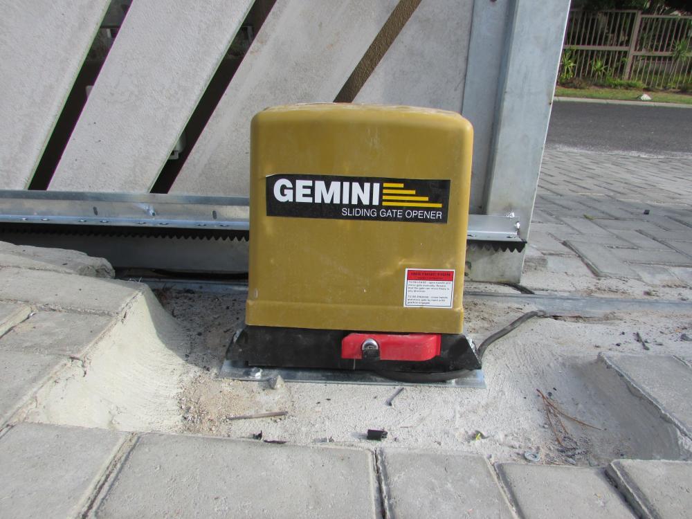 Garage Doors Gate Motors Rollup Door Sectional Garage