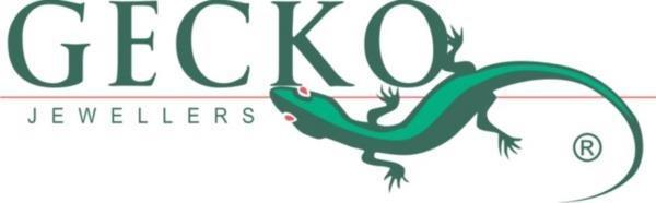 Gecko Jewellers