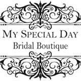 My Special Day Bridal Boutique Edenvale