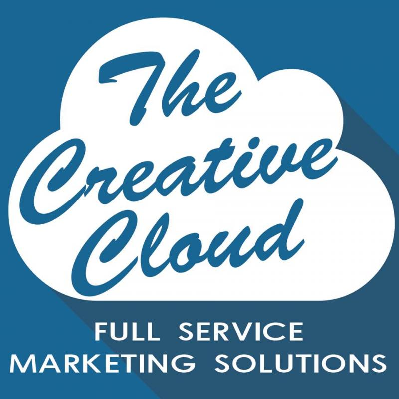 Creative Cloud Marketing Solutions