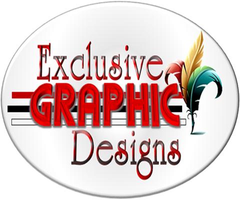 Exclusive Graphic Designs (za)