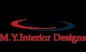 M.Y.Interior Designs