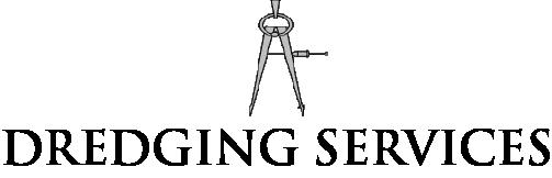 De Pauw Dredging Services