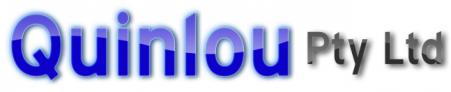 Quinlou Pty Ltd