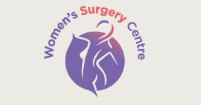 Women Surgery Centre Cape Town Practice