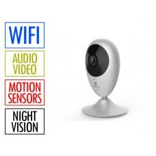 Ezviz Indoor Internet Mini Camera