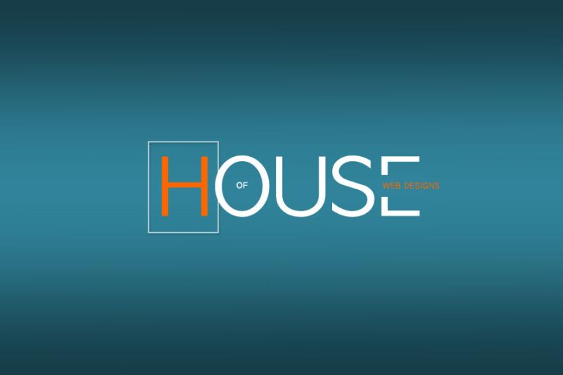 House of Web Designs