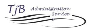 TjB Administration Services