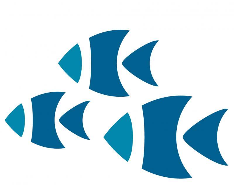 Marine Management Aquariums