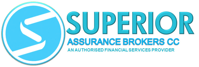 SUPERIOR ASSURANCE BROKERS CC