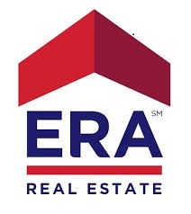 ERA Central Free State
