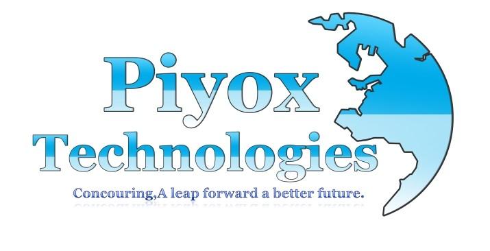 Piyox Technologies