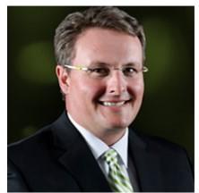 David Hall, Financial Adviser