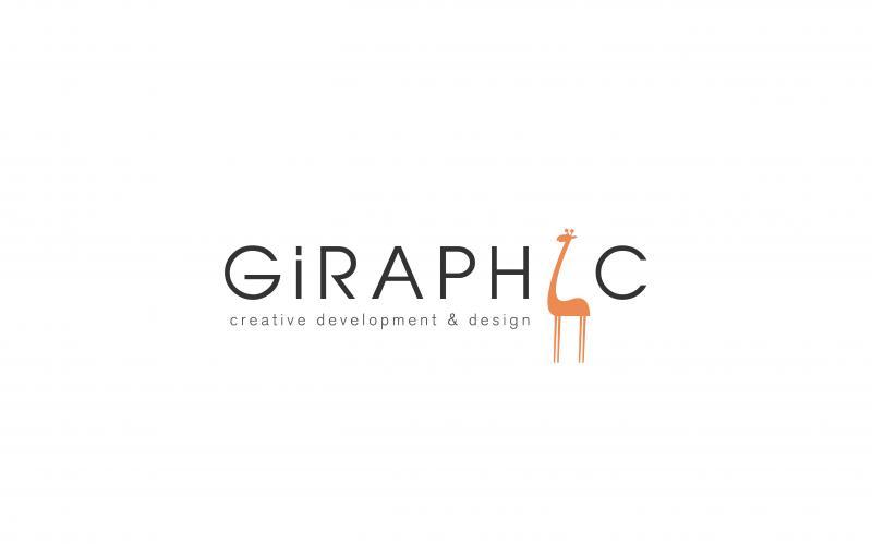 Giraphic