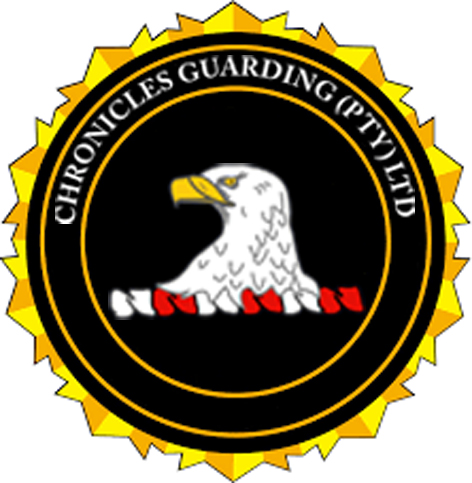 Chronicles Guarding (Pty) Ltd