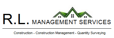 R.L. Management Services