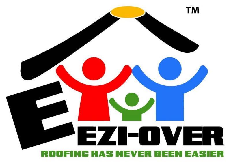 Eezi-Over Roofing