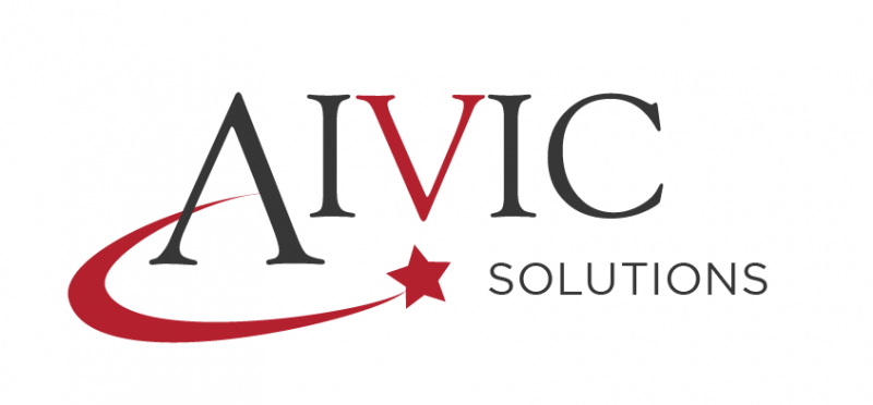 Aivic Solutions