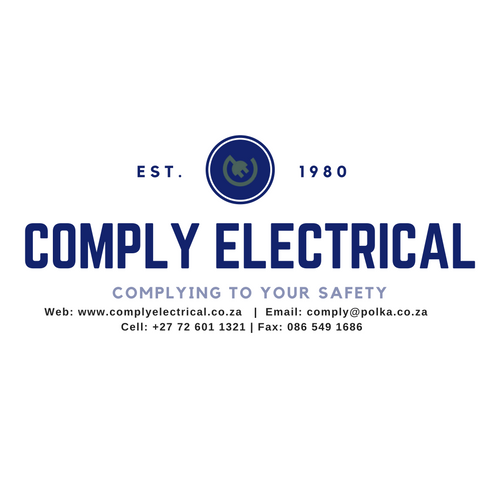 Comply Electrical