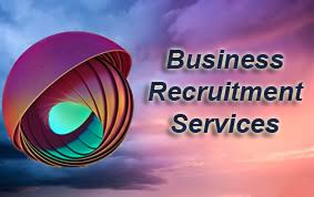 Business Recruitment Services