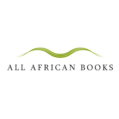 All African Books
