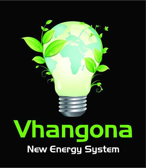 Vhangona New Energy System (PTY)) LTD