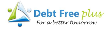Debt Solutions Nelspruit
