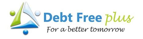 Debt Solutions Nelspruit