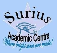 Surius Academic Centre