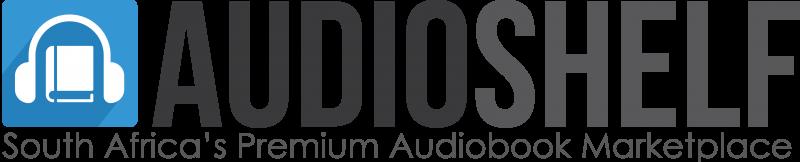 Audioshelf