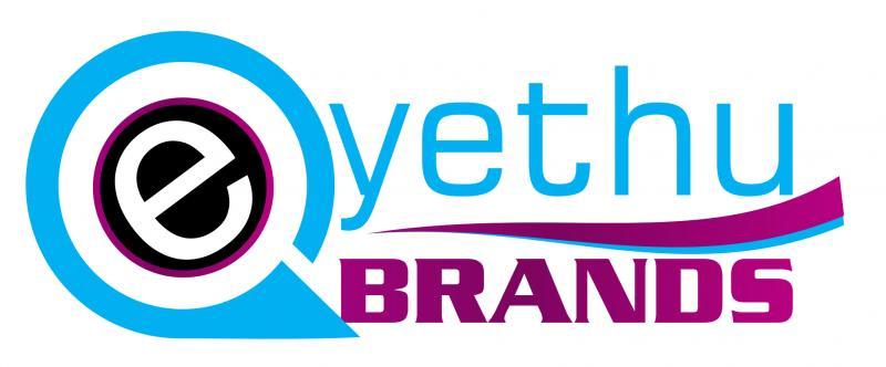 Eyethu Brands