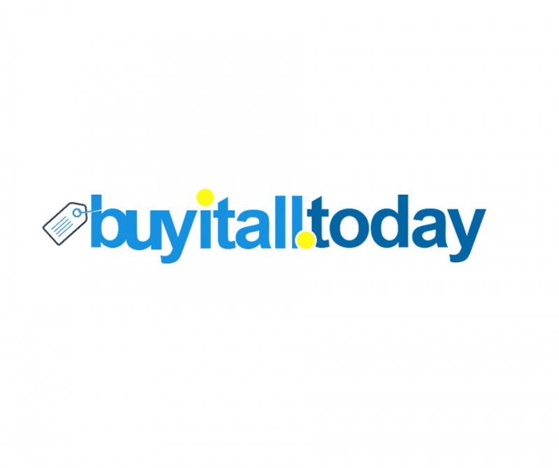 Buyitall.Today