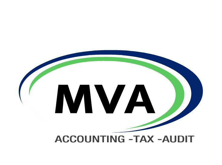 MVA TAX and Audit